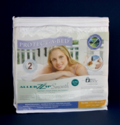 Protect-a-Bed Mattress Protectors